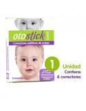 Otostick® Bebé 1 unidad