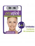 Otostick® 6 + 1 unidades