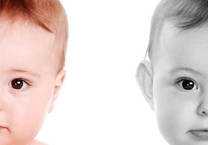 Otostick bebés