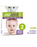 Otostick® Bebè 2 Unità
