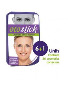 Otostick® 6 + 1 Units