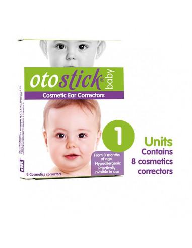 Otostick® Baby 1 Unit