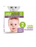 Otostick® Baby 2 Units
